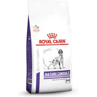 3,5 kg | Royal Canin Veterinary Diet | Mature | Trockenfutter | Hund