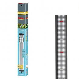 EHEIM powerLED+ Aquarienleuchte fresh daylight 1349mm (38W)