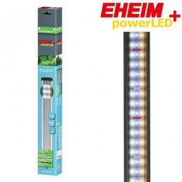 EHEIM powerLED+ Aquarienleuchte fresh plants 1226mm (39W)