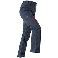 OWNEY Damen Outdoorhose Maraq, anthracite