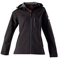OWNEY Damen Softshell-Jacke
