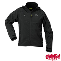 OWNEY Softshell-Jacke Herren