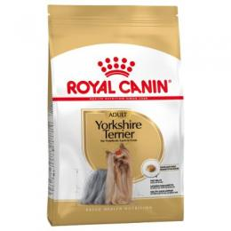 Royal Canin Yorkshire Terrier Adult - 3 kg